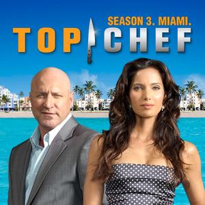 Top Chef, Season 3