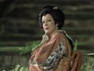 """Madama Butterfly: """"Un bel di vedremo"""" (Extract) - Arena Di Verona"""