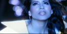 Feel Your Love - Kim Sozzi