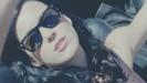 Teenage Dream (Director's Cut) - Katy Perry