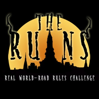 Real World Road Rules Challenge: Fresh Meat 2 on iTunes