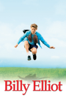 Stephen Daldry - Billy Elliot  artwork
