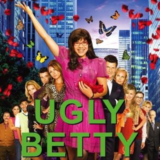 torrent ugly betty season 4