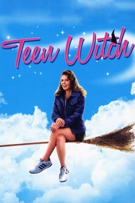 Teen Witch Hokuspokus In Der Highschool