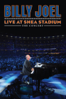Billy Joel: Live At Shea Stadium - Billy Joel