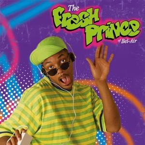 The Fresh Prince of Bel-Air, Season 3