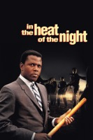 In the Heat of the Night (iTunes)