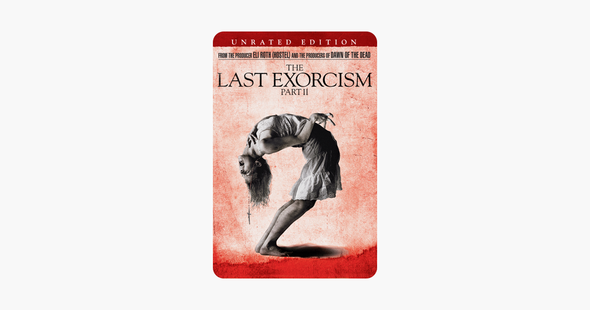 the last exorcism full movie download in hindi hd