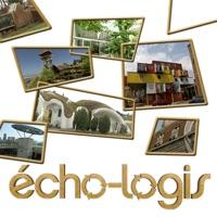 Télécharger Echo-logis Episode 5