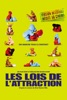 icone application Les lois de l'attraction (VOST) [Unrated]