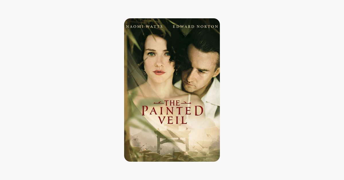 the painted veil movie download free