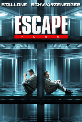 Escape Plan HD Download