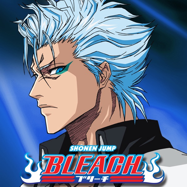 Bleach, Season 10 On ITunes