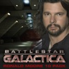 BSG, Ron Moore's Best of Battlestar - Synopsis and Reviews