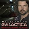 BSG, Ron Moore's Best of Battlestar wiki, synopsis