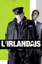 Affiche du film L\'Irlandais