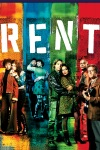 Rent wiki, synopsis