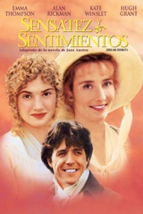 Sensatez y Sentimientos (Sense and Sensibility)