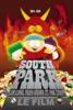 icone application South Park, le film - Plus long, plus grand et pas coupé