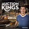 Auction Kings Season 3 Episode 4