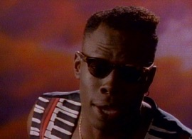 Muscle Grip Shabba Ranks Reggae Music Video 2004 New Songs Albums Artists Singles Videos Musicians Remixes Image