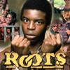 Roots: The Complete Miniseries Season 1 Episode 4
