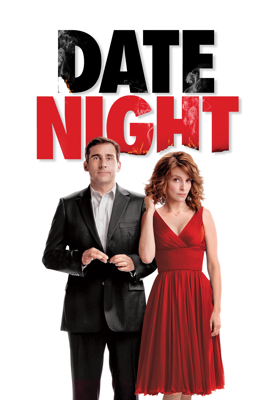 Date Night HD Download