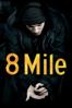 8 Mile - Curtis Hanson