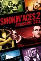 Smokin' Aces + Smokin' Aces 2: Assassins' Ball