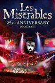 レ・ミゼラブル 25周年記念コンサート (日本語字幕版)