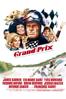 Grand Prix - John Frankenheimer