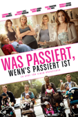 Was passiert, wenn's passiert ist (What to Expect When You're Expecting)