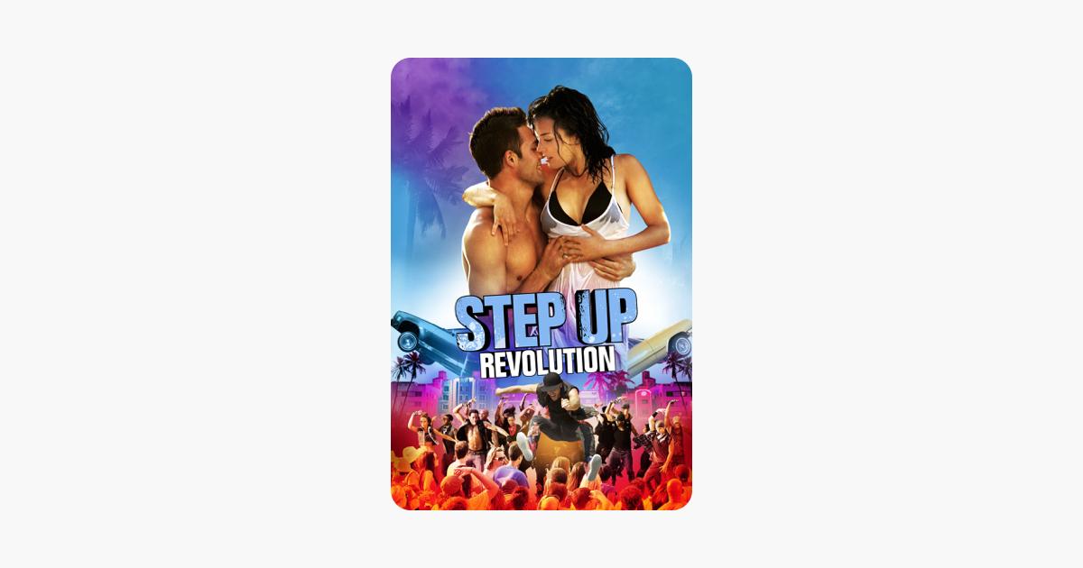 Revolution dating recensioner