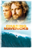 Chasing Mavericks - Curtis Hanson & Michael Apted