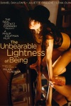 The Unbearable Lightness of Being wiki, synopsis