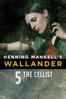 Henning Mankell's Wallander: The Cellist - Stephan Apelgren