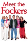 Meet the Fockers wiki, synopsis