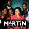 Martin, Season 2 - Synopsis and Reviews