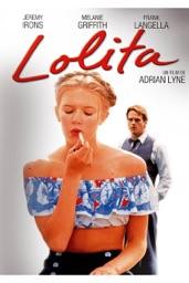 Lolita (VOST)