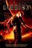 icone application Les chroniques de Riddick