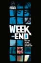 Affiche du film Week-end