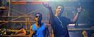 Love Me (feat. Drake & Future) - Lil Wayne