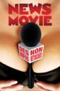 Affiche du film News Movie