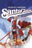 Jeannot Szwarc - Santa Claus: The Movie  artwork