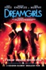 icone application Dreamgirls