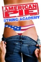 Affiche du film American Pie - String Academy (Version non censurée)
