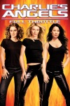 Charlie's Angels: Full Throttle wiki, synopsis