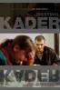 Kader (Destiny) - Zeki Demirkubuz