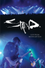 Staind - Staind: Live At Mohegan Sun  artwork