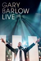 Gary Barlow Live